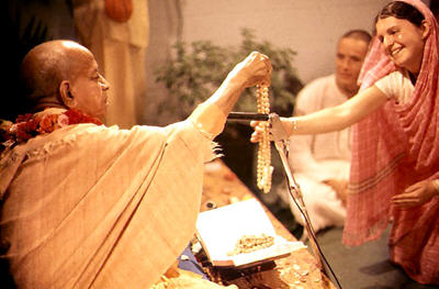 How to understand Srila Prabhupada's statement about women?