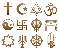Which religion do you belong to?