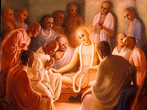 What is the position of the Impersonalist in the spiritualworld?
