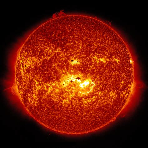 Sun Engineering