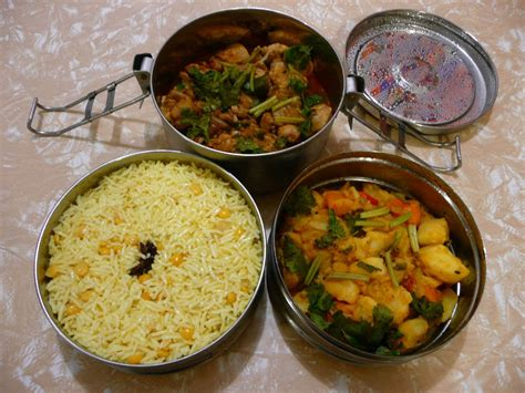 How to practically cook and offer food toKrishna?