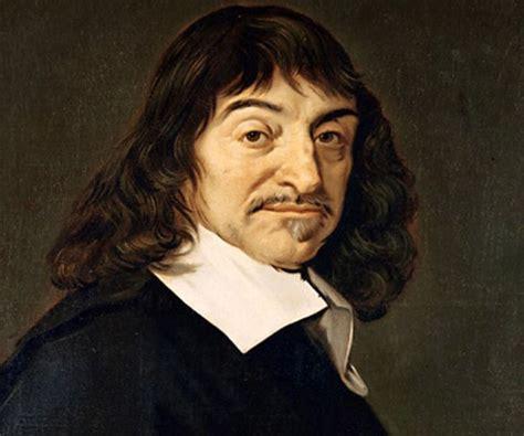 Descartes did not understandConsciousness