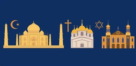 The origin of westernreligion